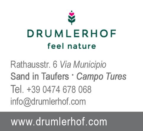betrieb-drumlerhof