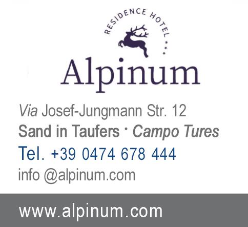 betrieb-alpinum