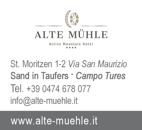 betrieb-hotel-alte-muehle