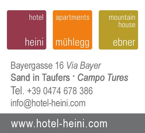 betrieb-hotel-heini-muehlegg-ebnerhof
