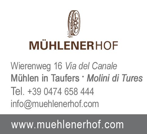 betrieb-hotel-muehlenerhof