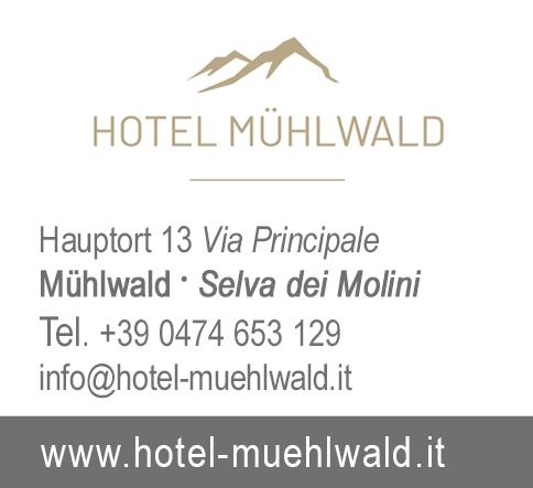 betrieb-hotel-muehlwald