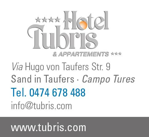 betrieb-hotel-tubris